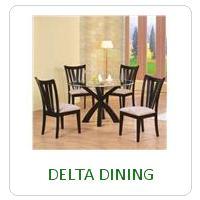 DELTA DINING